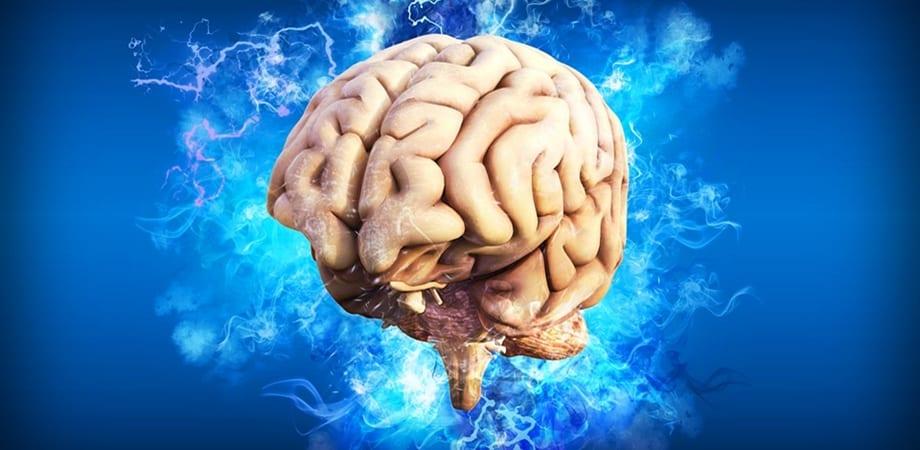 Cum e să fii treaz în timpul unei operaţii pe creier