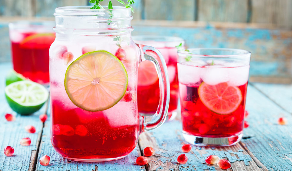 4 reţete recomandate pentru detoxifiere în 2 zile. Slăbeşte mâncând! - evenimente-corporate.ro