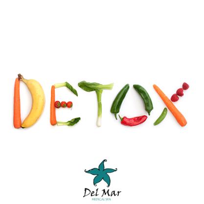 Cura de detoxifiere I Cum se face? Unde se face? De ce se face?