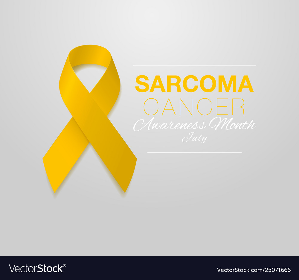 Sarcomul Ewing - semne, cauze si tratament - Cancer