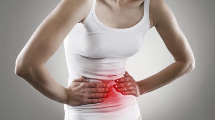 paraziti intestinali fara simptome)