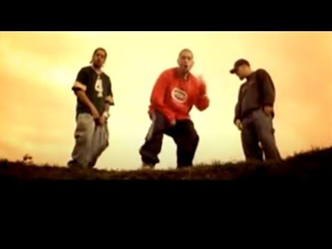 Parazitii - Iarta-Ma текст песни