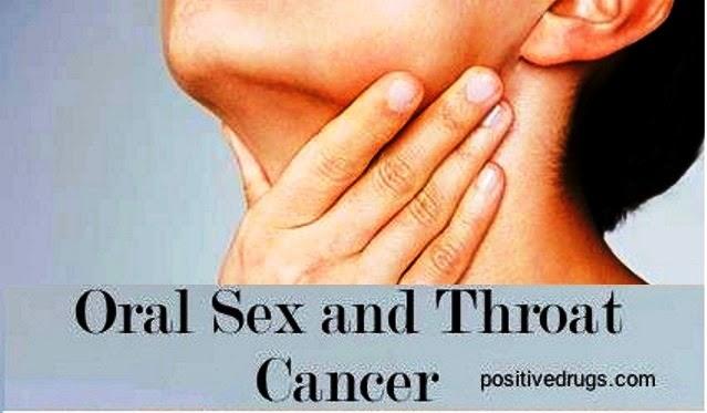 hpv oropharyngeal cancer transmission)