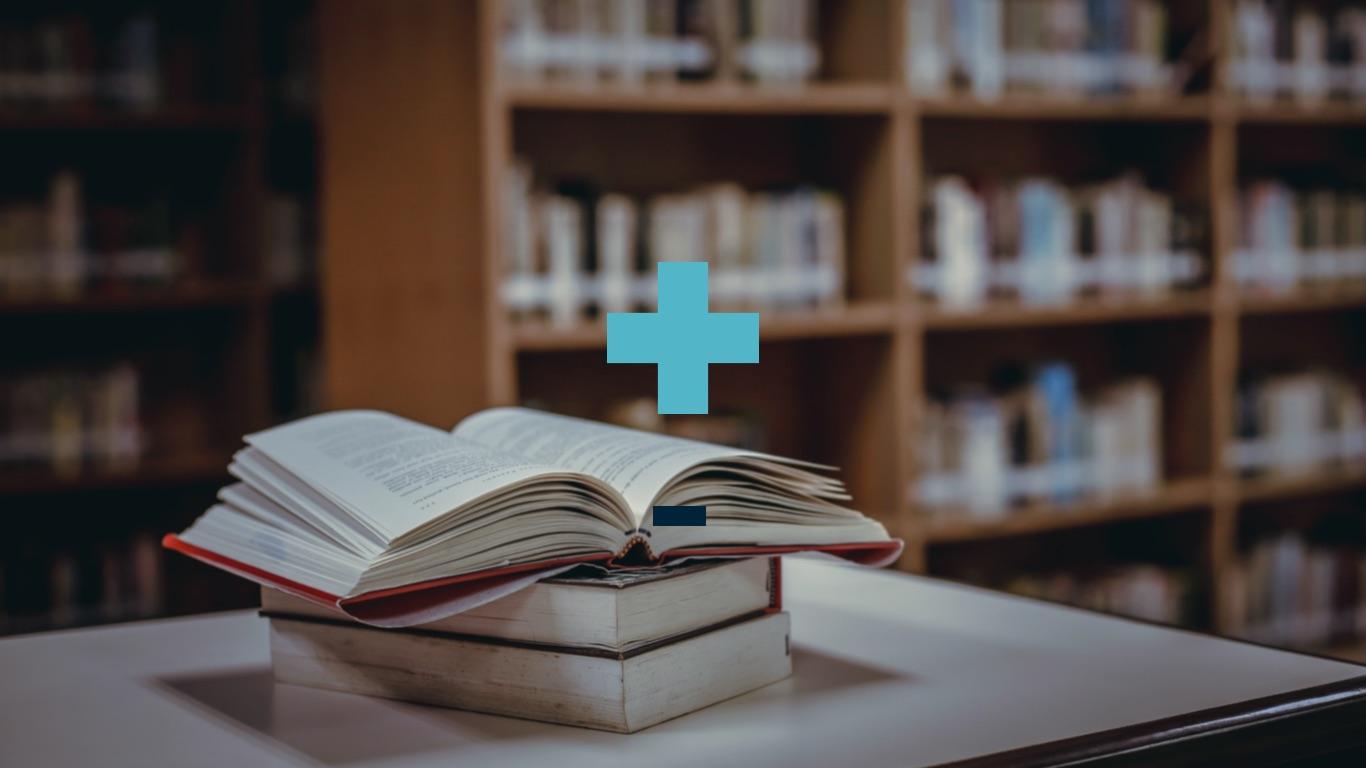 le critère principal d'efficacité - Traduction en roumain - exemples français | Reverso Context