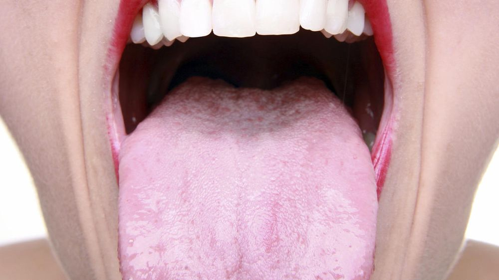virus del papiloma humano quien lo contagia