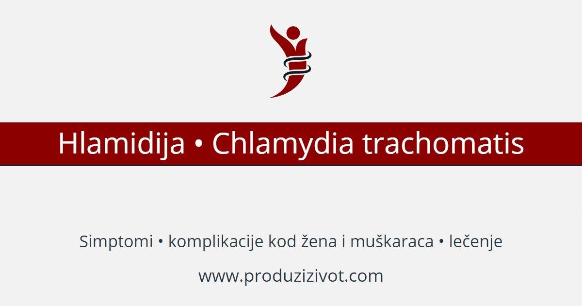 hpv virus kod dece)