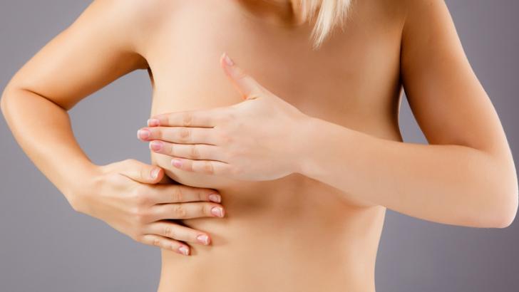 tip cancer mamar costo vaccino contro papilloma virus