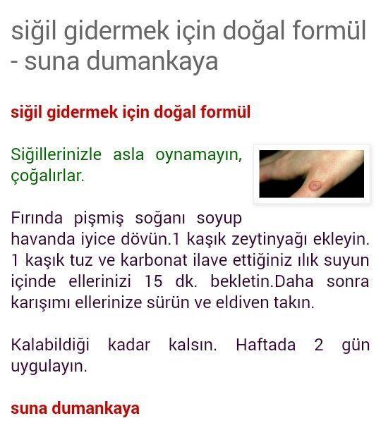 hpv tedavisi recete)