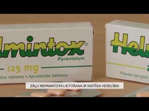 helmintox 250 mg uses)