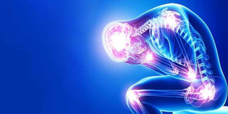 vindecarea cancerului prin hipnoza