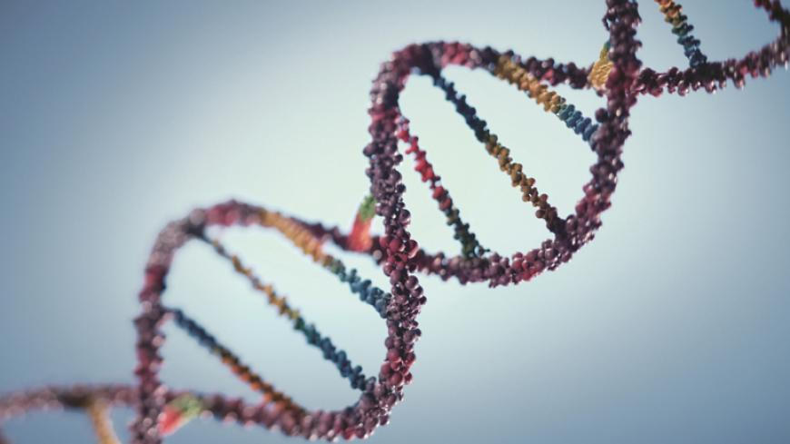 cancerul de san este ereditar