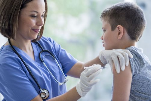 detoxifierea rinichilor tratament hpv high risk how long does it last