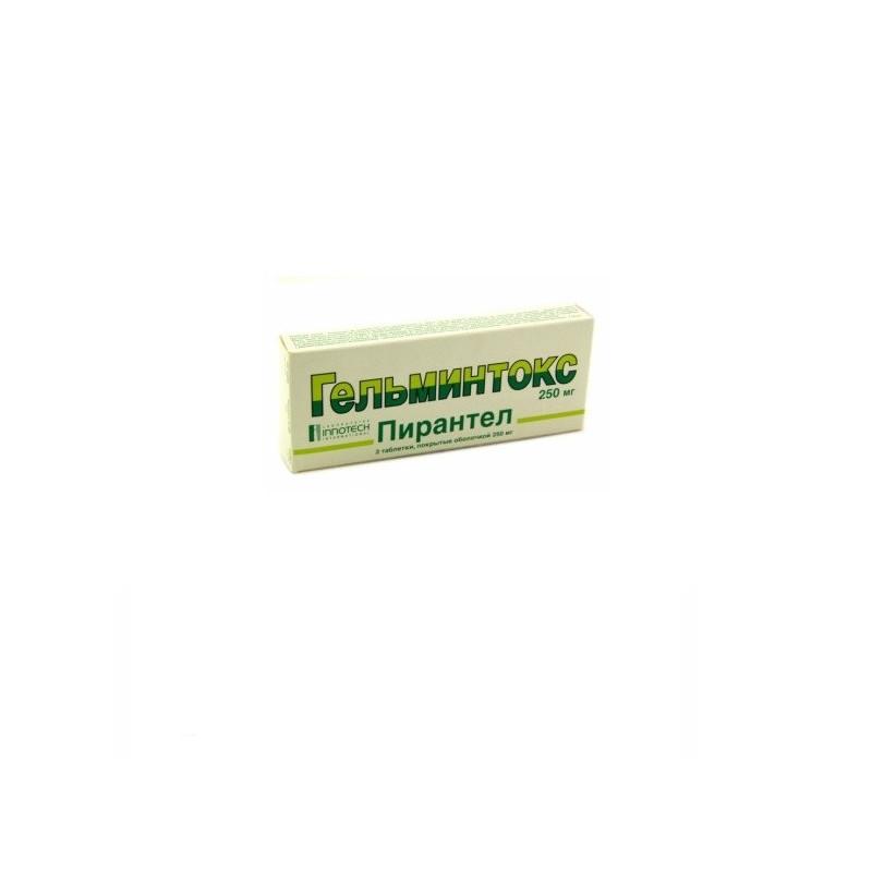 Tablete helminti, giardijaza liječenje žučnog fazizhinom sustava