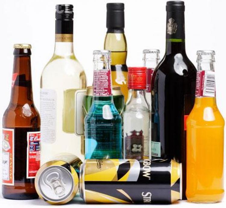 dezintoxicare alcool cluj