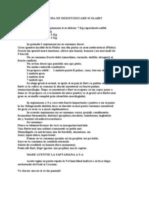 slabire - definiție și paradigmă | dexonline