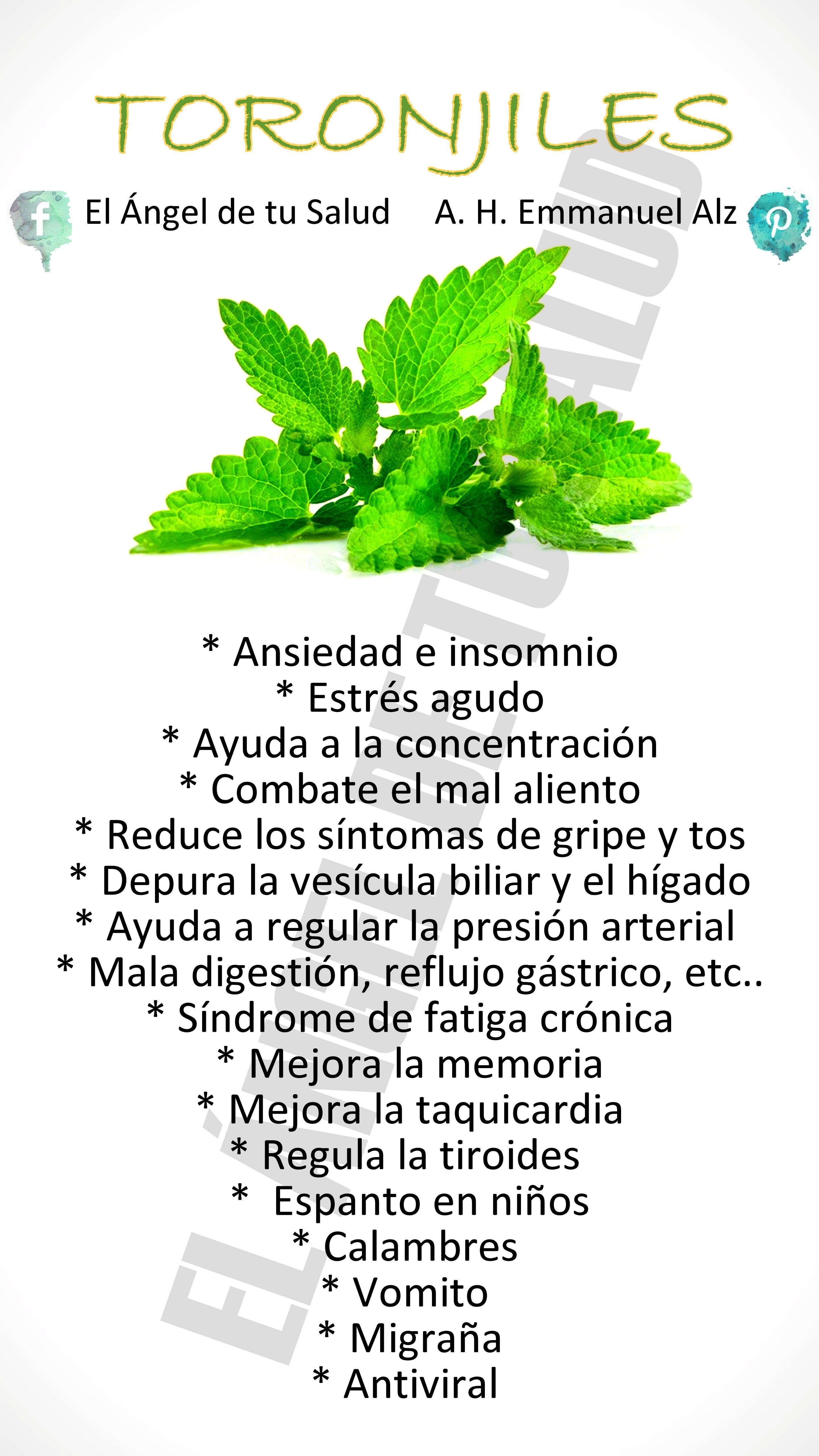 cura de detoxifiere doterra