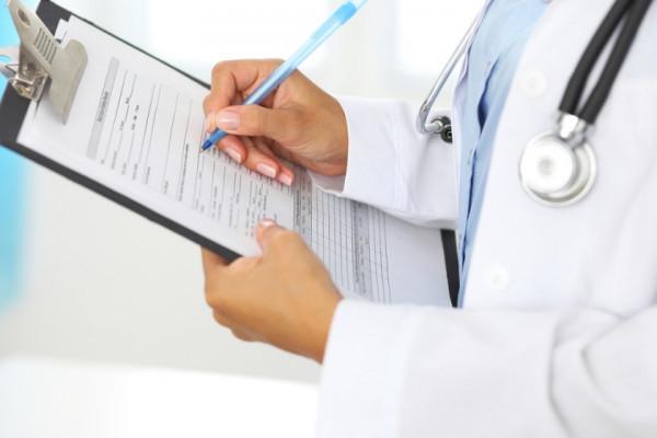 cancerul pulmonar prognostic