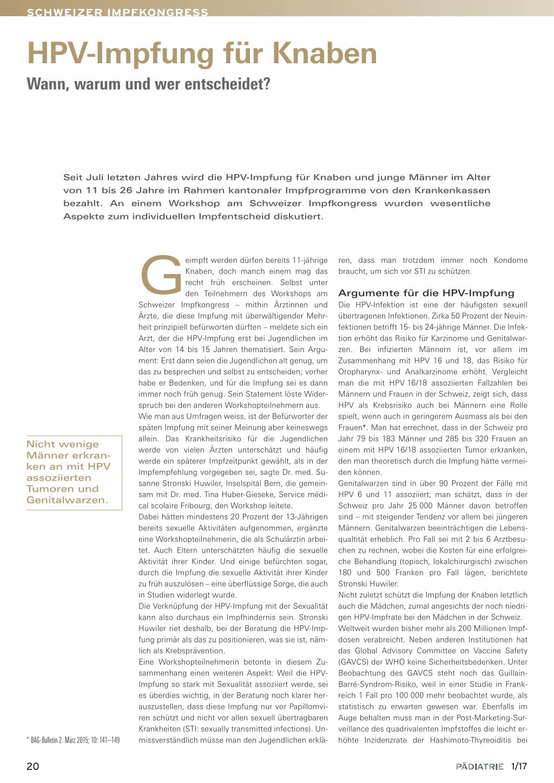 im Alter von 15 - Traducere în română - exemple în germană | Reverso Context