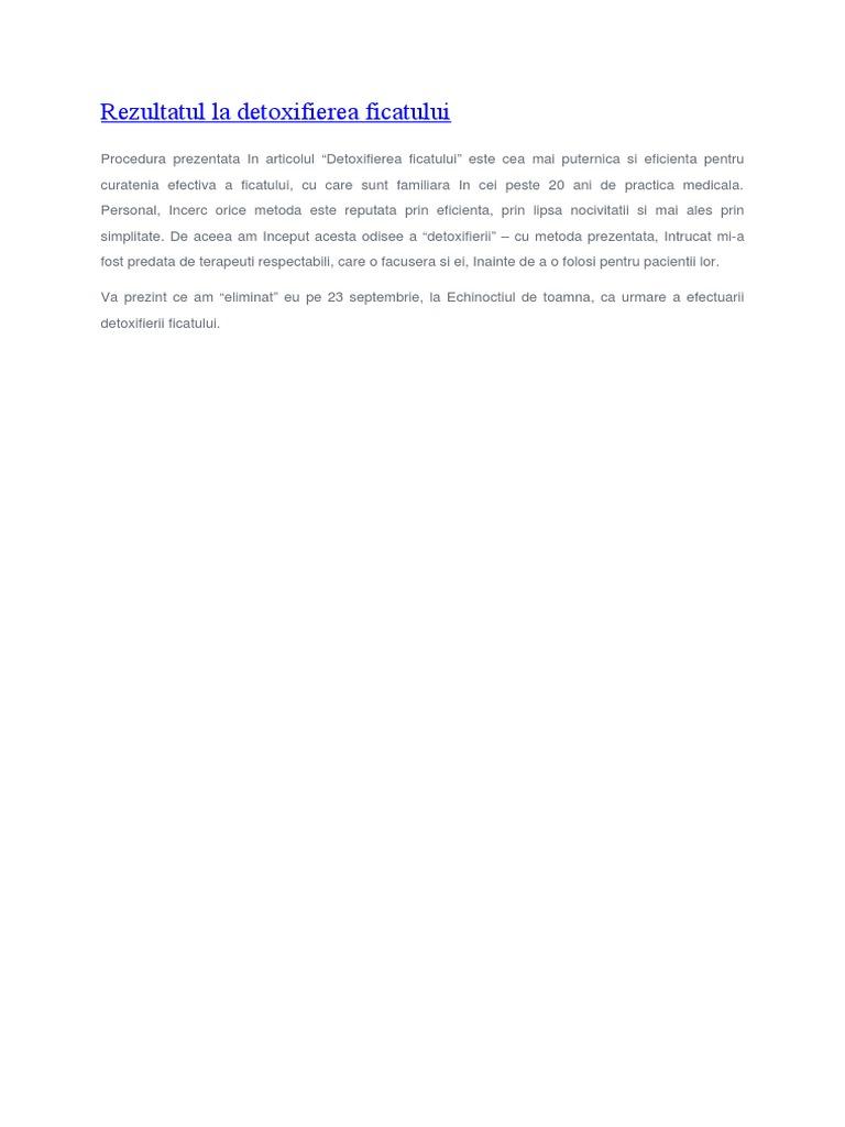 oxiuri traducere engleza