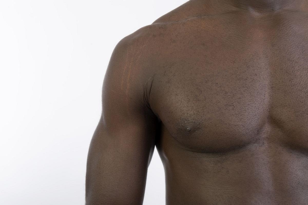 simptome cancer san barbati