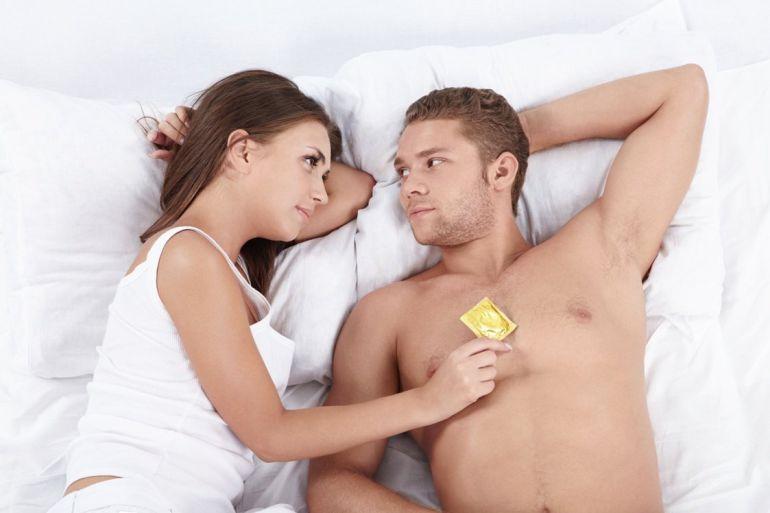 como se contagia el virus hpv en mujeres