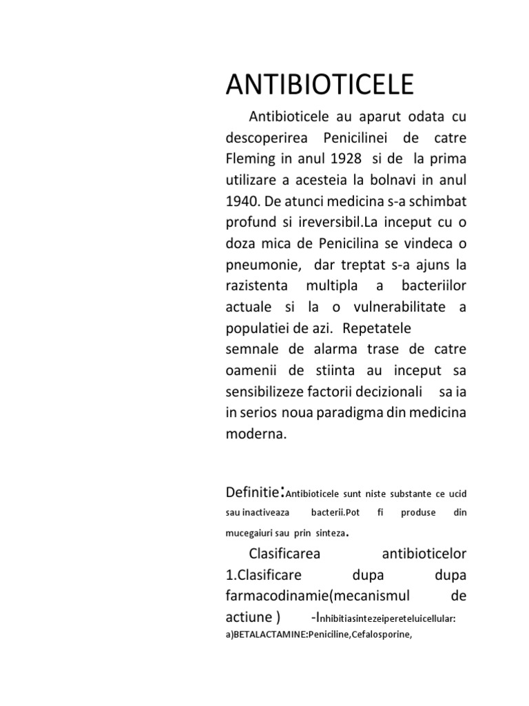 bacterii definitie)