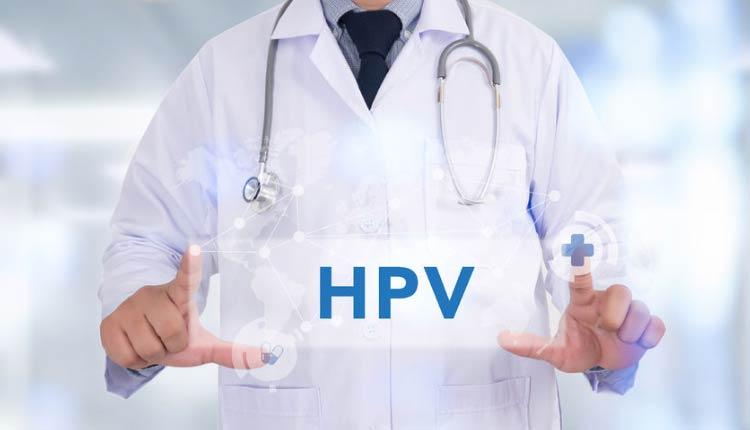 hpv cervical cancer prevalence hpv virus do papiloma
