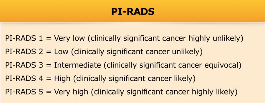 cancer cerebral tipo 3)