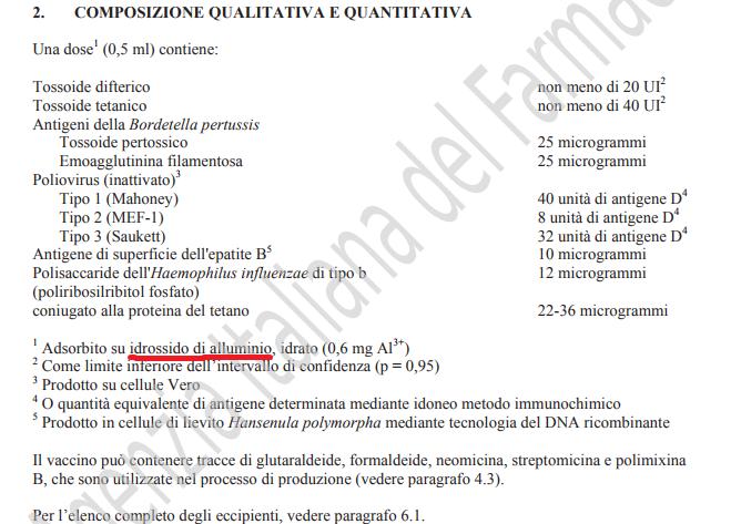 adiuvato - Traducere în română - exemple în italiană   Reverso Context