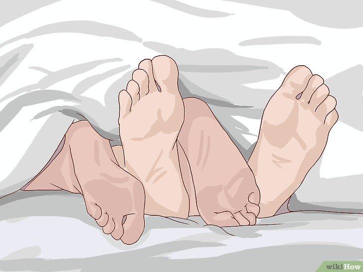 papilloma virus negli uomini sintomi