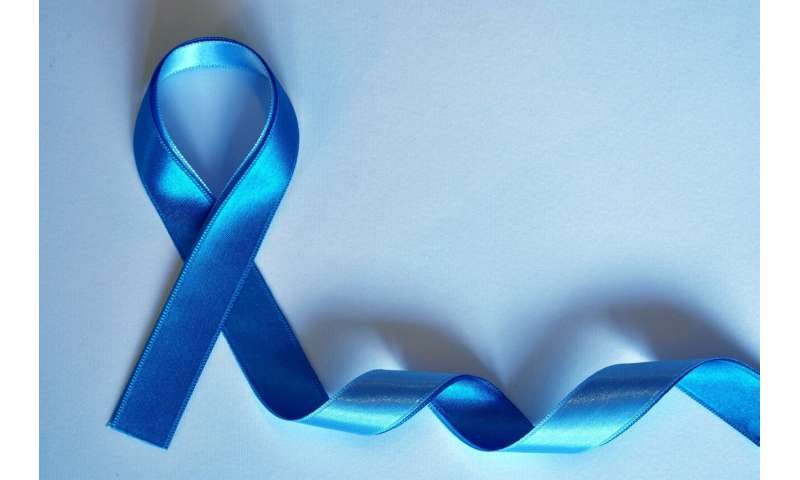 metastatic cancer news)