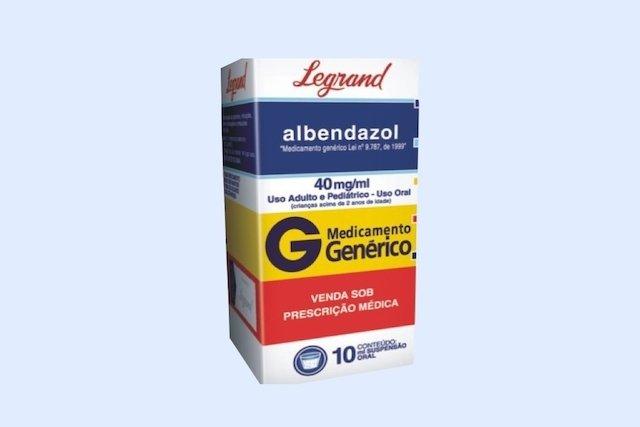 medicamentos para eliminar oxiuros pachet detoxifiere life care