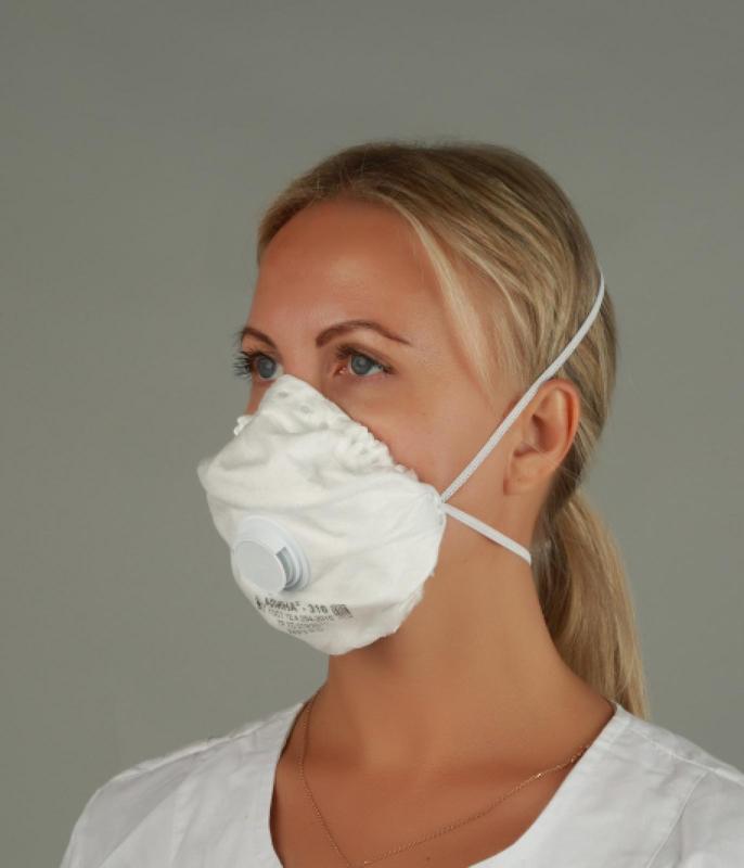 virusi respiratori papillomavirus femme vaccin