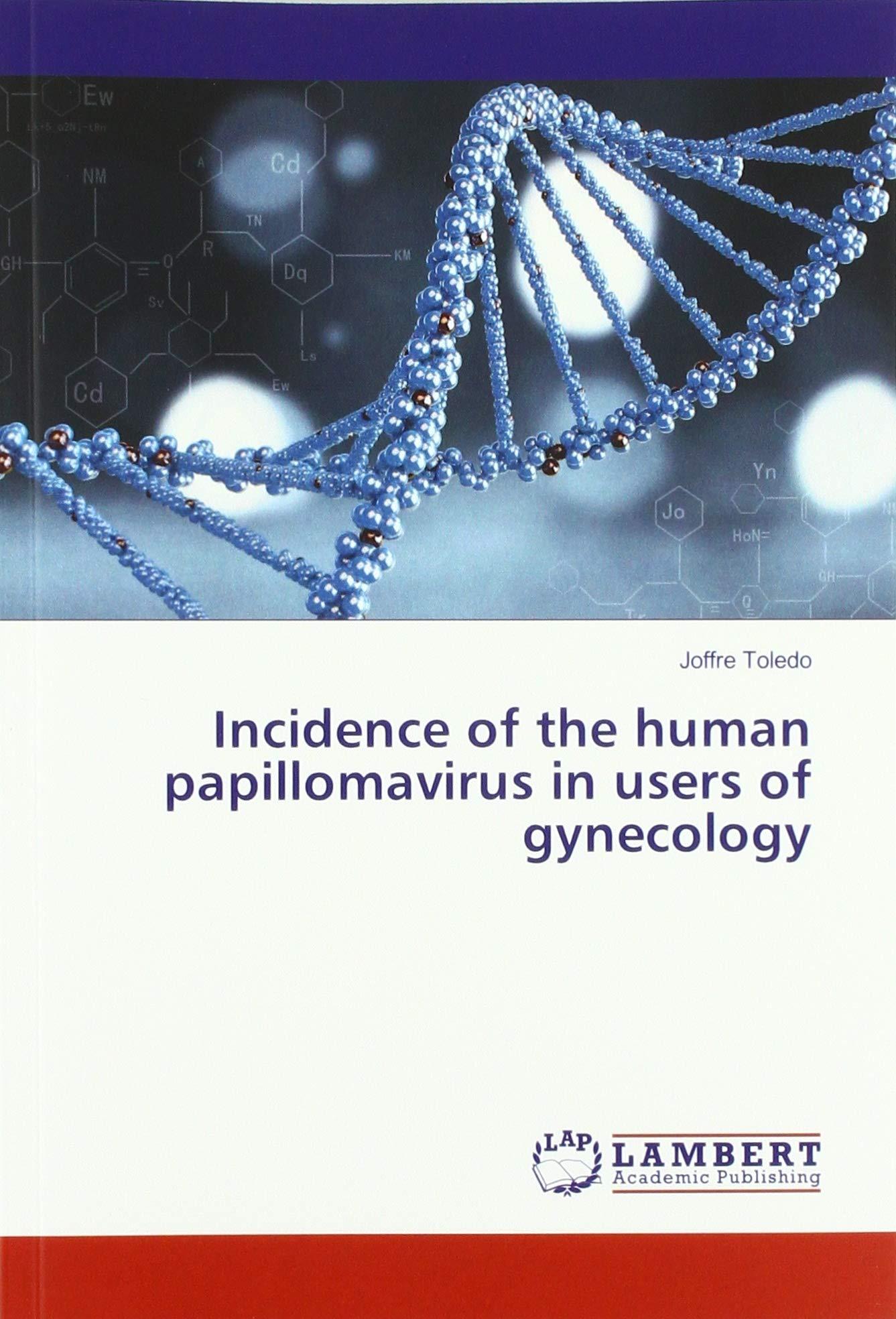 human papillomavirus in gynecology