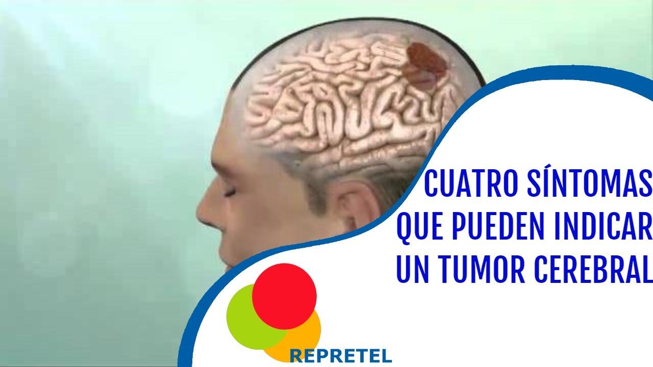 cancer cerebral tiempo de vida)