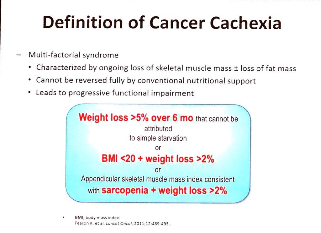 aggressive cancer define)