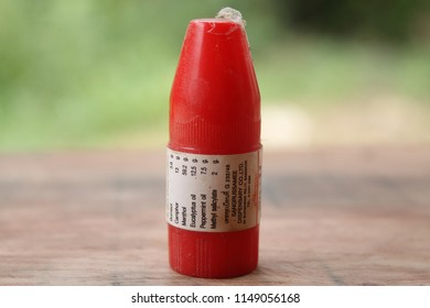 ketchup toxine)