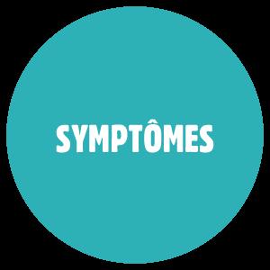 periode dincubation papillomavirus chez lhomme)
