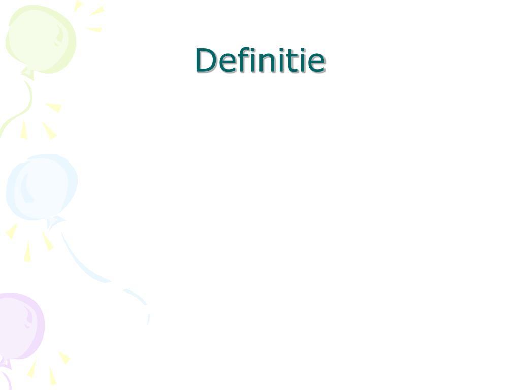 virusi definitie)