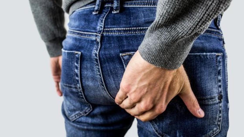 cancer de prostata primeros sintomas)
