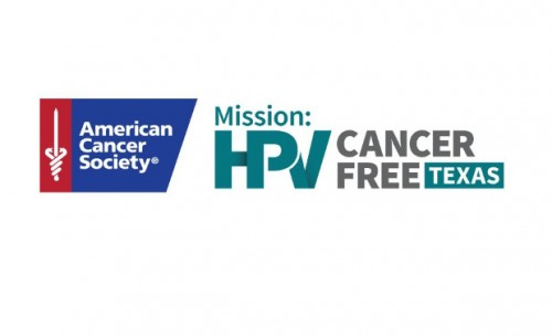 hpv treatment san antonio