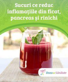 detoxifiere ficat si pancreas)