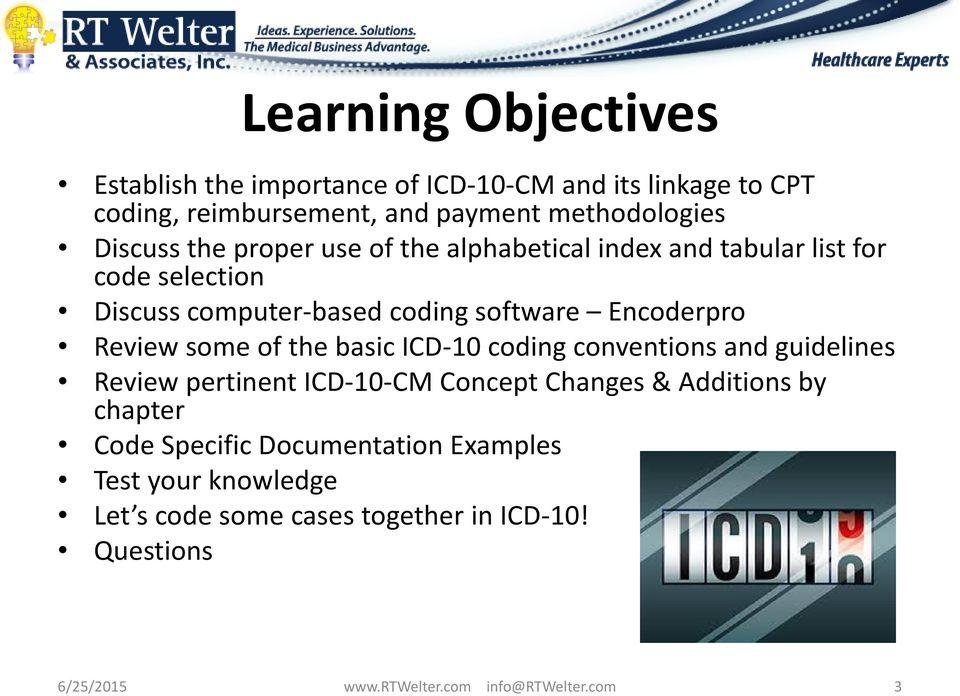 icd 10 code for papillomas