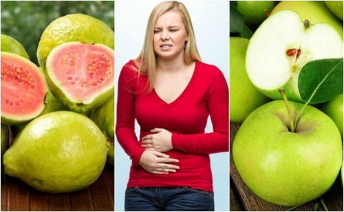 cura detoxifiere simptome