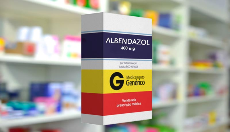 tratamento de oxiurus com albendazol)