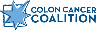 cancer colon alliance