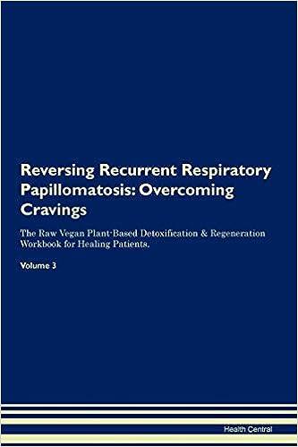who discovered respiratory papillomatosis