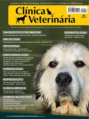 tratamiento de papilomatosis canina)
