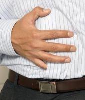 Cantitati de tratament pentru cancerul de prostata ministerul sanatatii
