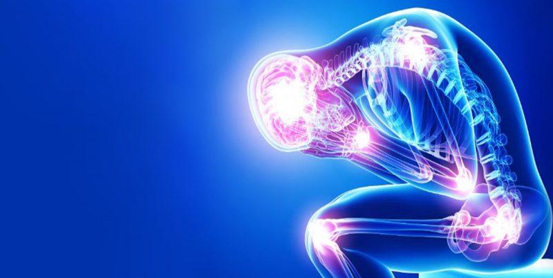 vindecarea cancerului prin hipnoza)